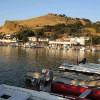 Самый большой остров в Турции, Имброс — одно из лучших мест в стране