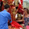 Искусство покупки в Турции