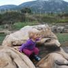 5 советов для путешествий по Турции с маленькими детьми