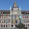 Самые интересные мэрии в Европе