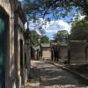 Откройте для себя, вероятно, самое известное кладбище в мире — Пер-Лашез в Париже