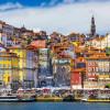 Португальские бизнесмены вынуждают покидать местных жителей дома в пользу туризма