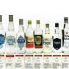 Турецкий напиток Раки — все, что вам нужно знать