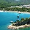Собираетесь в отпуск? Рассмотрите регион Турции — Кемер