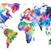 В ближайшие пять лет ожидается рост мирового рынка туризма