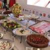 С 12 по 14 октября 2018 года фестиваль представит традиционную кухню Аданы