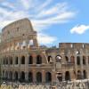Все, что нужно знать туристу для посещения Колизея в Риме