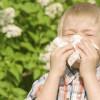 Попрощайтесь с забитым носом благодаря нескольким изменениями в образе жизни
