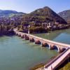 Изучение Боснии: четыре вещи, которые нужно знать