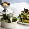 В течение следующих двух недель в Стамбуле и Измире пройдут два отдельных дегустационных фестиваля еды