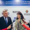 Создаются интеллектуальные города для инновационного туризма
