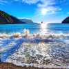 Балеарские острова — Менорка, Майорка, Ибица — райский ахипелаг