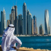 Объединенные Арабские Эмираты — рай на земле