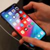 iPhone в России дешевеют
