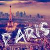 Париж: один из самых великолепных городов в мире
