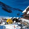 Качественный горнолыжный отдых только с туристическим гидом по Словении