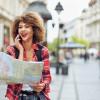Современные путешественники зависимы от интернета