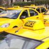 Водителю такси Стамбула грозит 5 лет лишения свободы за обман туристов