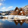 Самый северный остров Хоккайдо в Японии сильно пострадал от спада туризма