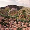 Чанкыры — тихая провинция в сердце Анатолии