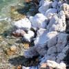 Мертвое море в Израиле — шикарный отдых, грязелечение и соль