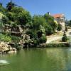 В эти выходные в Стамбуле откроются пять крупных новых городских парков
