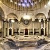 Турецкие бани — источник исцеления