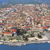 Лефкада — греческий остров мечты