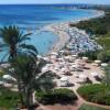 Преимущества отдыха на Кипре