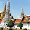 Что посмотреть в Бангкоке?