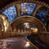 Список самых больших в мире метро с описанием и фото