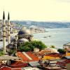 Советы и рекомендации для туристов, отправляющихся в Турцию