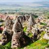 Чем привлекателен юг Турции?