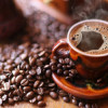 Кофе спасет от болезней мозга — утверждают ученные