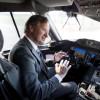 Глава Norwegian требует от властей закрыть для российских самолётов небо над Норвегией