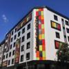 В июле в Стамбуле открывается 6-й отель гостиничной сети Tempo