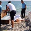 В Турции всего за 3 месяца утонули 218 человек
