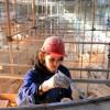 Собянин заявил о 30-процентном снижении числа аварийных памятников культуры в Москве