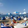 Туристический рынок Анталии: российские компании набирают обороты