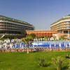 Tripadvisor включил четыре турецких отеля в десятку лучших гостиниц Европы, работающих по системе «всё включено»