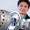 Австралийские инженеры напечатали на 3D-принтере рабочий реактивный двигатель