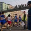 Северная Корея откроет границы для туристов в преддверии Пхеньянского марафона