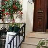 Известный стамбульский отельер Халюк Отчу открыл собственный отель