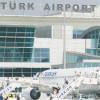 В стамбульском аэропорту Ататюрка появится новый терминал