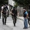 Турцию вновь потряс теракт – в Стамбуле взорван полицейский участок
