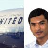 Авиакомпания United Airlines судится с американцем из-за раскрытия тайны дешевых билетов