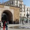 Тунис отменит визы для граждан Украины