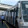 Автобусные экскурсии в Турции могут подорожать