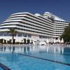 Отели Турции 5 звезд – любая прихоть за приемлемые деньги