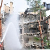 В туристических зонах Турции закончился запрет на строительную деятельность